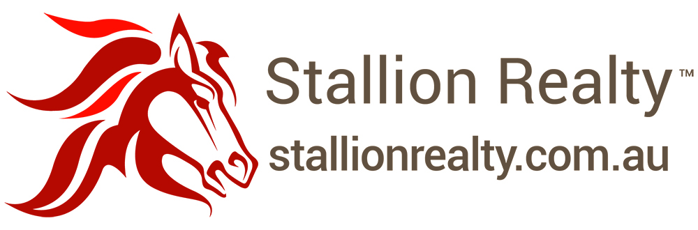 Stallion Realty Website